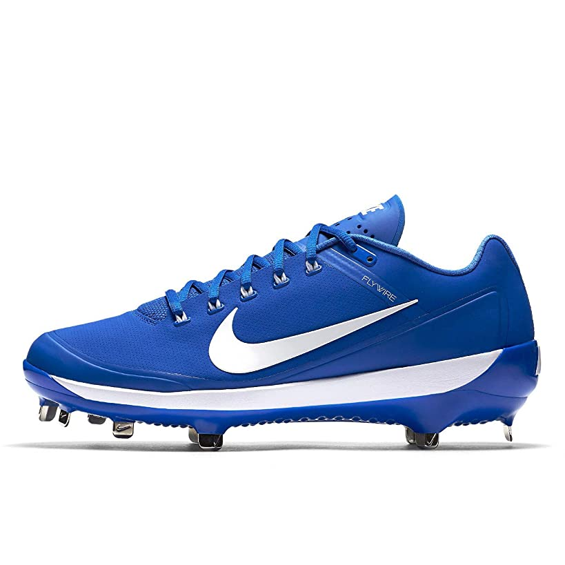 Nike Men's Air Clipper '17 Metal Baseball Cleats