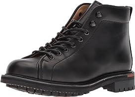 Oake Boot