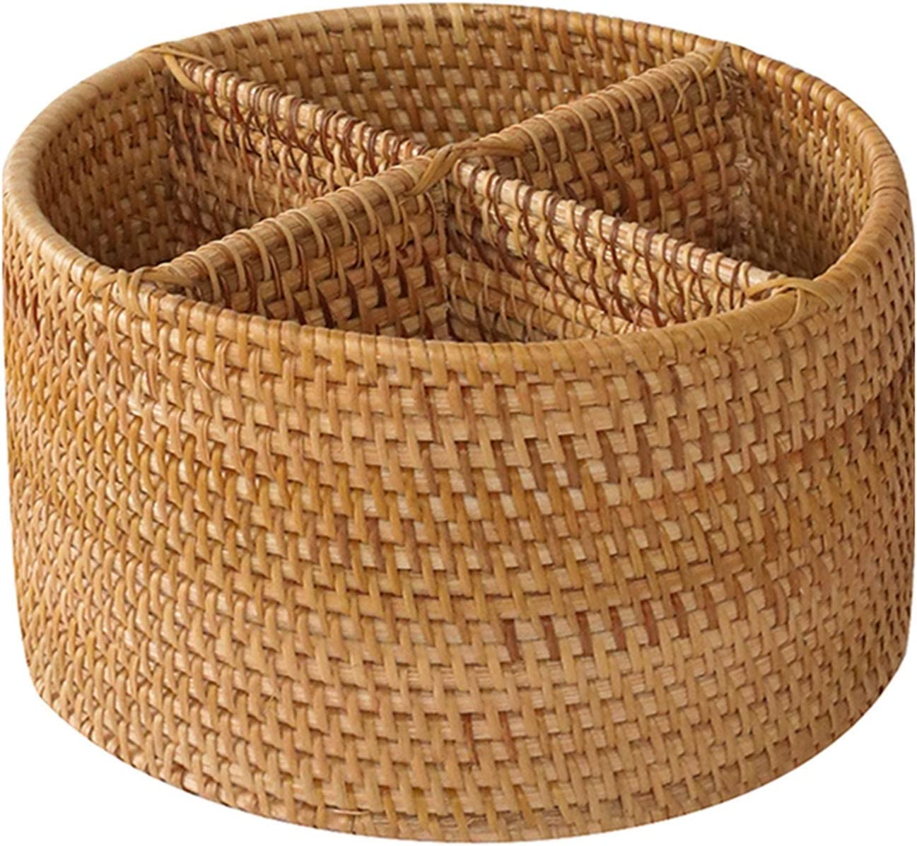 the teapot company Max 62% OFF Handmade Rattan Max 82% OFF Basket Tab Candy Grid