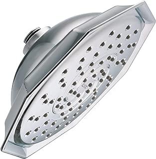 Best moen inspire shower head Reviews