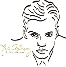marc anthony exitos mp3