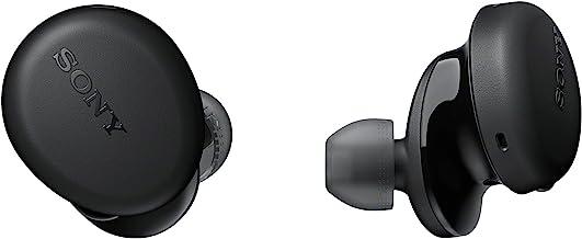 Mejor Auriculares Inalambricos Primark