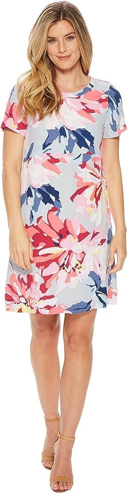 Joules - Krista Woven Dress