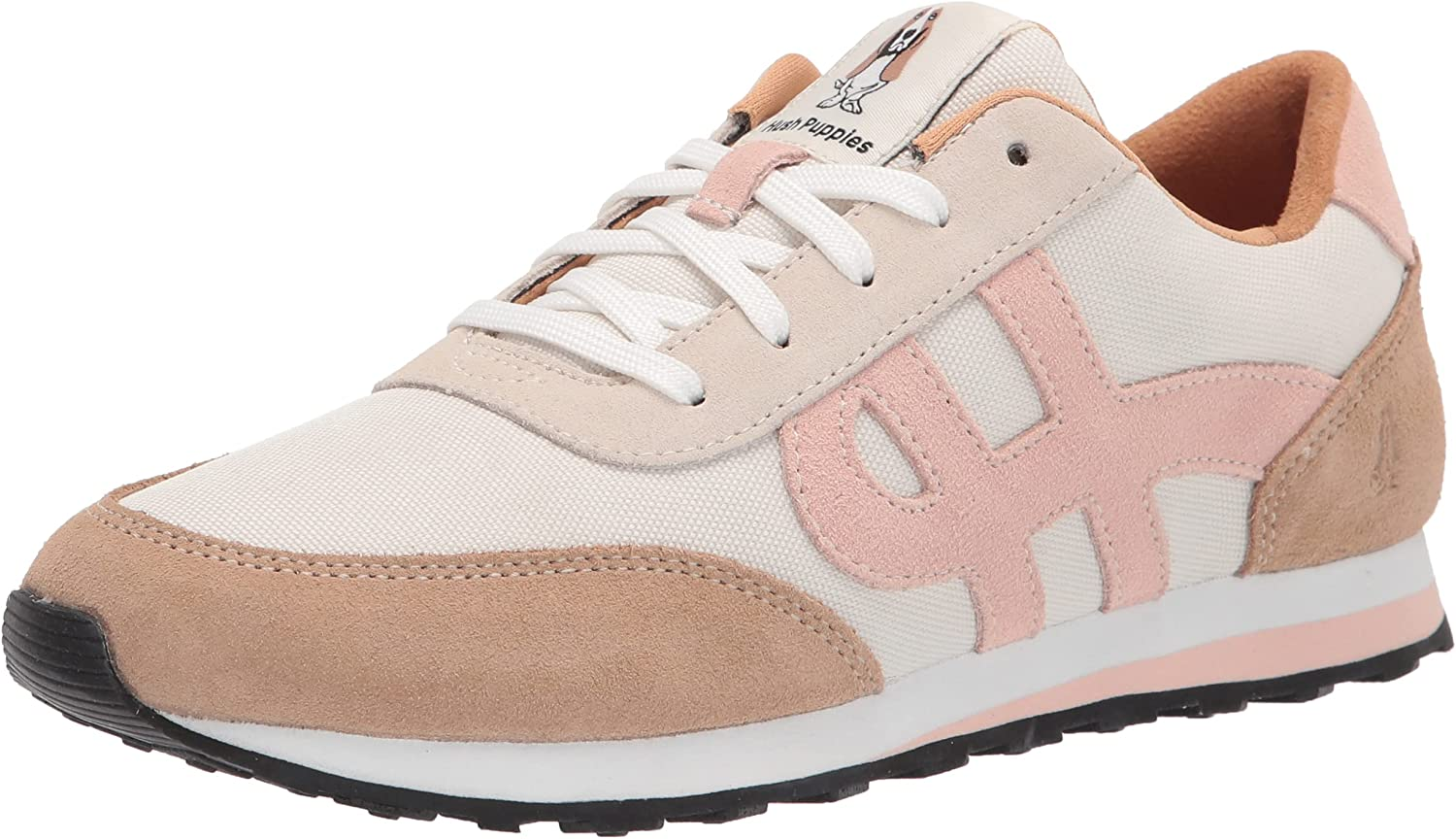 Hush Puppies Women's Seventy8 Max OFFicial 41% OFF Oxford