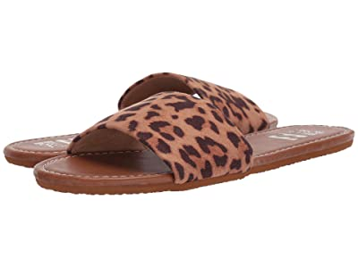 Billabong High Tide (Cheetah) Women