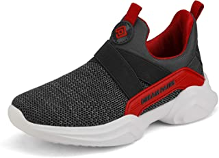 dream pairs toddler shoes