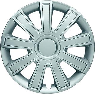 Suchergebnis Auf Für Nylon Radkappen Reifen Felgen Auto Motorrad