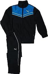 Puma Survêtement Enfant Woven Suit