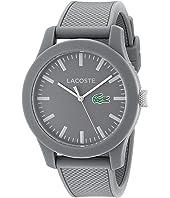 Lacoste - 2010767-12.12