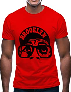 Swag Point Hip Hop T-Shirt - Funny Vintage Street wear Hipster Parody
