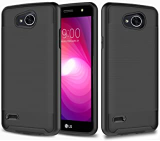 factory price 31a00 67870 Amazon.com: lgl64vl phone case