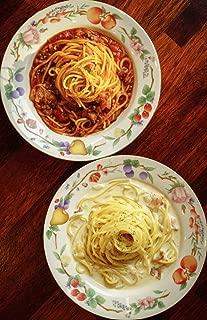 Best spaghetti dinner poster Reviews