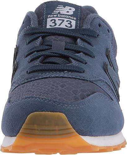 New Balance Women's 373 V1 Sneaker