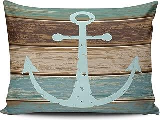 Best coastal themed pillows Reviews