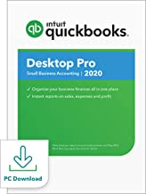 quickbooks desktop with payroll 2018