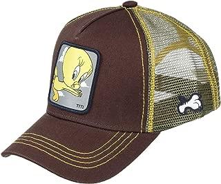 Amazon.es: Marrón - Gorras de béisbol / Sombreros y gorras: Ropa