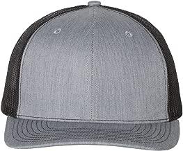 richardson hat colors