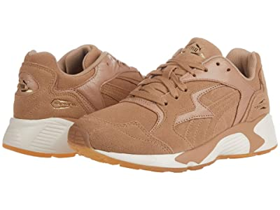 PUMA Prevail Soft (Nougat) Women