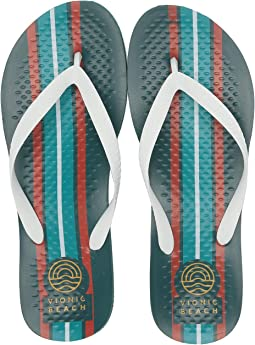 ab4247479051 VIONIC Sandals + FREE SHIPPING | Shoes | Zappos.com
