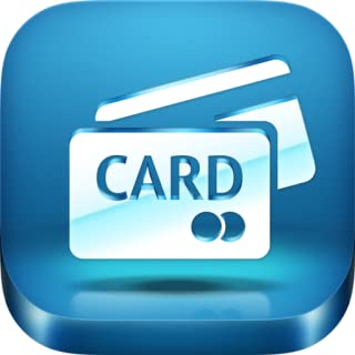 Debt-Free Mindset Hypnosis FREE - Budget to Pay Off Your Credit Card Bills & Save Money