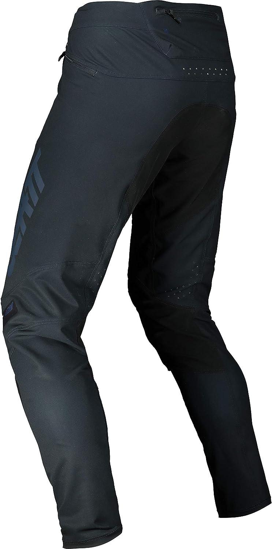 Leatt 4.0 Adult MTB Cycling Pants