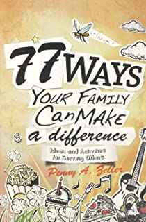 Best make a difference activities Reviews