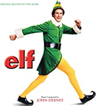 Best music from elf Reviews