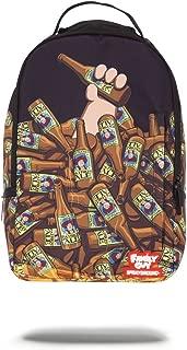 family guy backpack
