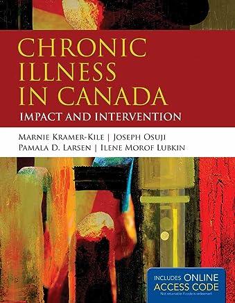 Chronic Illness in Canada