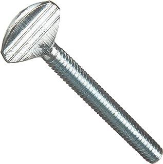 5//16-18 Spade Thumb Screw 1 L