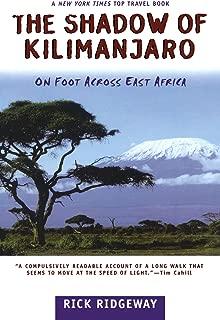 kilimanjaro game