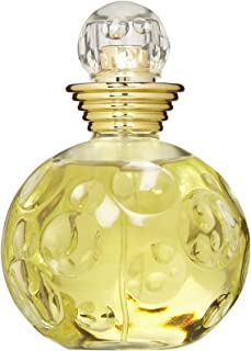 Dolce Vita by Christian Dior for Women - 3.4 oz EDT Spray (Tester)