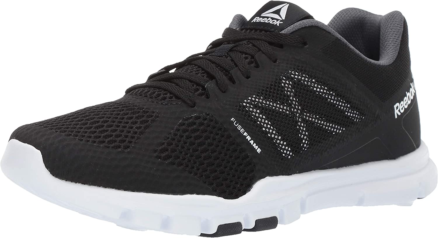 Reebok - Yourflex Train 11 Mt Herren