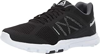 Best reebok memory tech mens Reviews