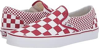 Best vans mix checker slip on Reviews