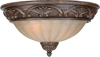 Best barcelona light fixture Reviews