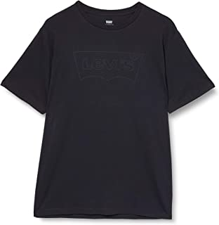 Levi's Housemark Graphic Tee, T-Shirt Uomo