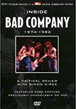 Best bad company 1974 Reviews