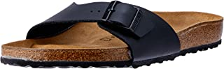 Birkenstock Madrid, Unisex-Adults Sandals
