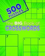Best the great of children's literature crossword clue Reviews