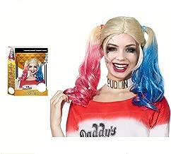 Amazon.es: peluca joker