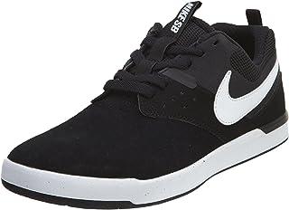 Amazon.it: Nike Scarpe da Skateboard Scarpe sportive