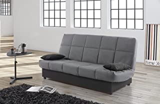Amazon.es: Sofas Cama Carrefour