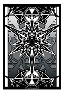 Best cardfight vanguard card sleeves Reviews