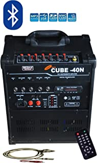 Amazon in: ₹5,000 - ₹10,000 - Power-Amplifiers / PA & Stage