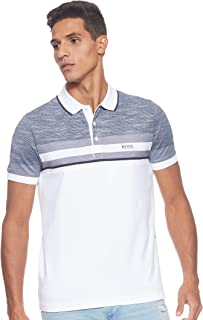 Hugo Boss Men's 50404265 Polo