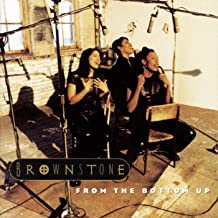 brownstone i can t tell you why mp3