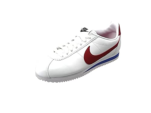 nike femme chaussures classic