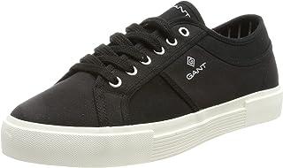 GANT Herren Champroyal Sneaker
