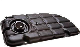 GM Genuine Parts 10430189 Radiator Surge Tank